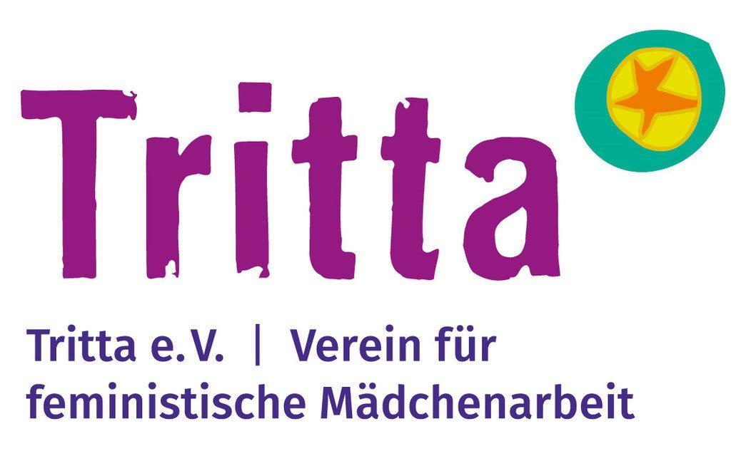 Logo des Tritta e.V.